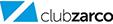 Club Zarco Logo